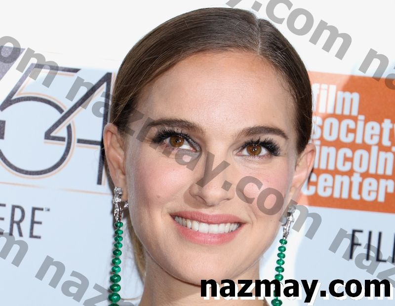 Natalie Portman, Reese Witherspoon og More Say Time's Up For Woody Allen: 'I Believe You, Dylan Farrow'